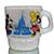 東京 ディズニーランド ファイヤーキング マグカップ 1983 made in USA 画像