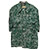 40s ロングポイント Clubman sportwear社製 画像