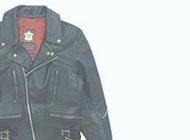 ヴィンテージレザージャケット 状態の良いお品物は高く売れます! 画像